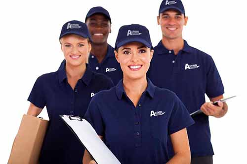 fast, accurate, dependable courier service Palm Beach, South Florida