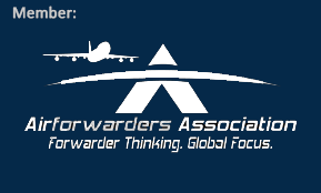 Member Air forwarders Association