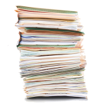 We deliver Court Documents and Filings in South FLorida